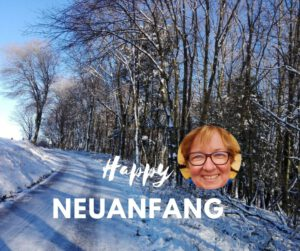 Read more about the article Monatsrückblick Januar 2021: Happy Neuanfang