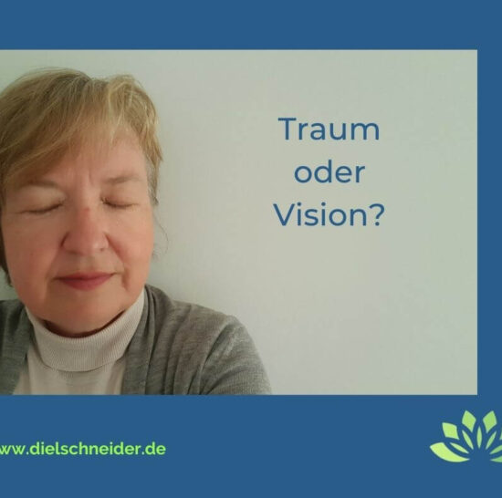 Meine Vision: Veränderungsbereit bis ins hohe Alter
