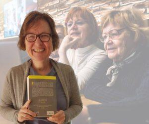Read more about the article Warum ich es liebe, unzufriedene Frauen in der Lebensmitte zu coachen