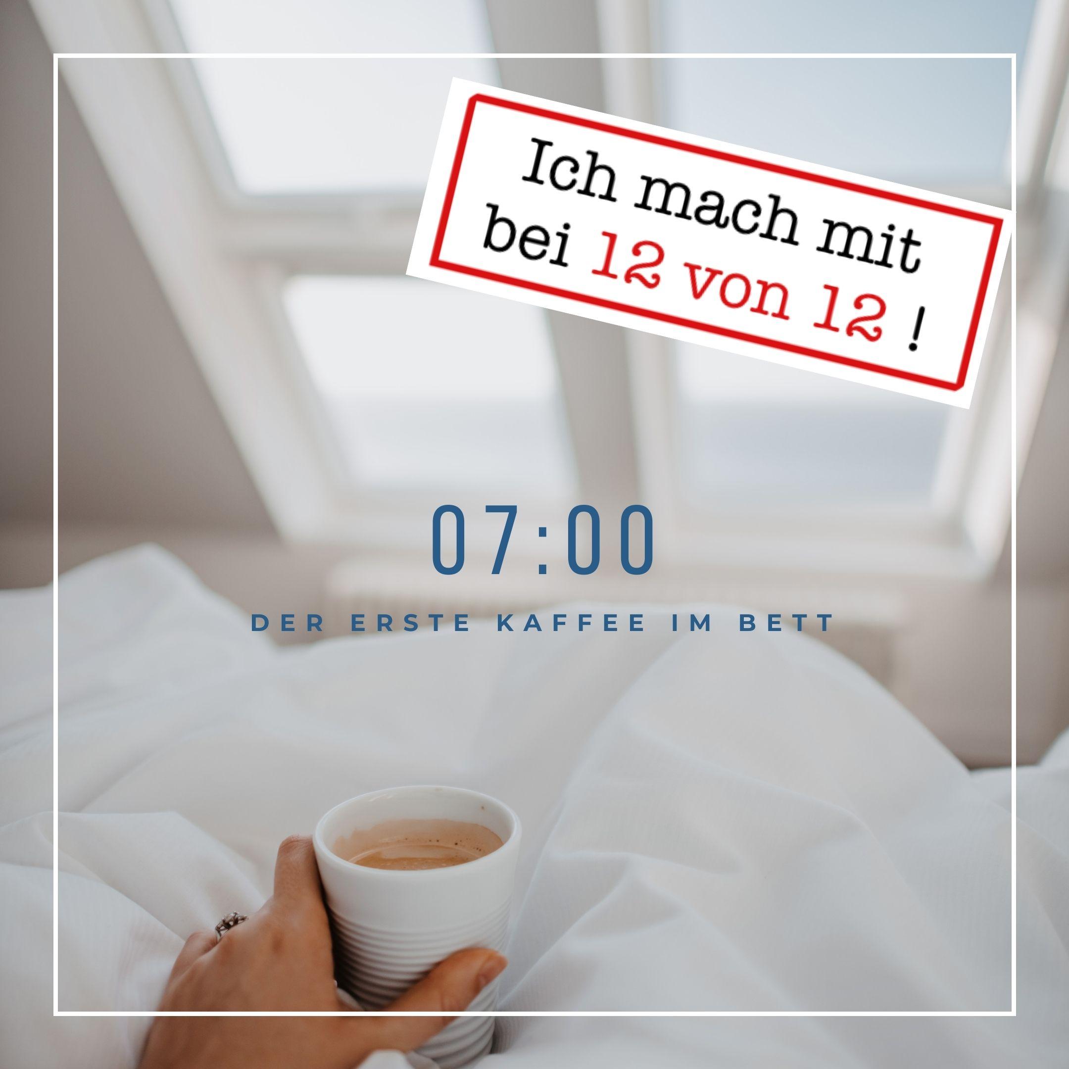 You are currently viewing 12von12: Mein Tag in Bildern (Mai 2021)