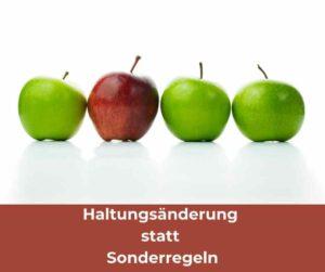 Read more about the article Warum ich gegen Menstruationsurlaub bin