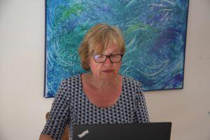 Read more about the article Monatsrückblick Mai 2021: Output-Explosion mit der BlogBangGang
