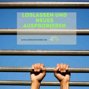 Read more about the article Mein Monatsrückblick August 2021: loslassen und Neues ausprobieren